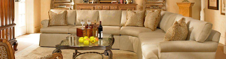Shop Century Furniture