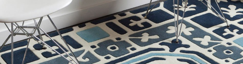 Shop Chandra Rugs