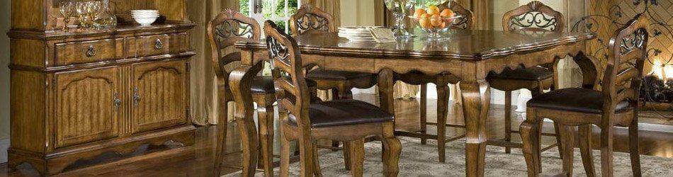 Legacy Clic Furniture